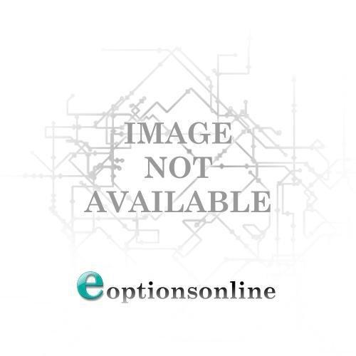 164278-001 HP128MB (1 X128MB) PC133R MEM MOD by HP