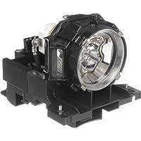 Hitachi DT00873 Projection Lamp