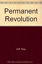 Permanent Revolution (A Socialist Workers Party pamphlet)