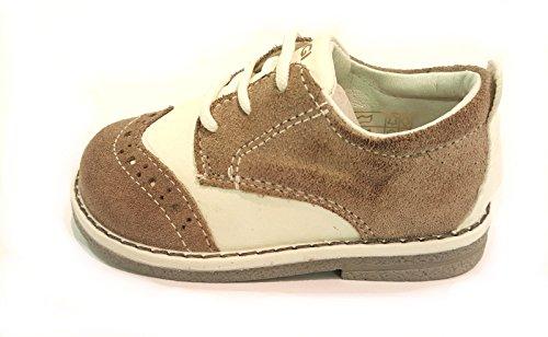Primigi - Zapatillas para niño