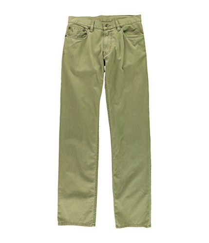 Polo Ralph Lauren Men's Varick Slim Straight Stretch Jeans 32X30