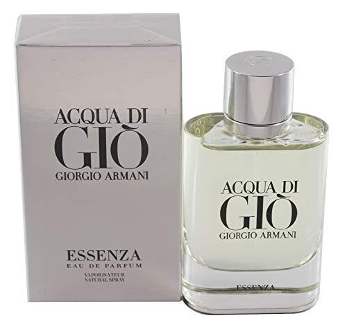 Acqua Di Gio Essenza by Ĝiorgio Armanį