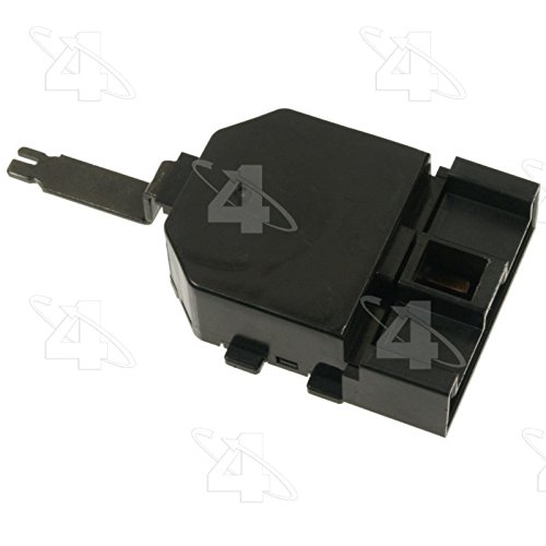 Four Seasons 37627 Lever Selector Blower Switch