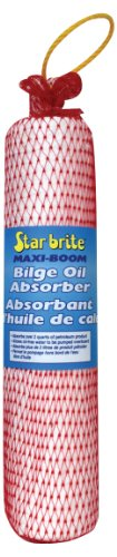 star-brite-oil-absorbent-maxi-boom-header