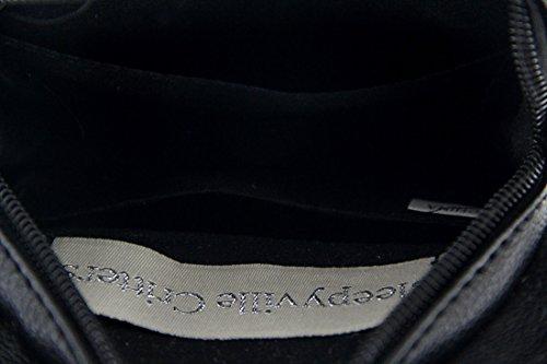 Zeckos - Bolso bandolera Mujer