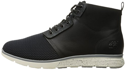 Timberland Killington Chukka BLACK, MAN, Size: 44.5 EU (10.5 US / 10 UK)