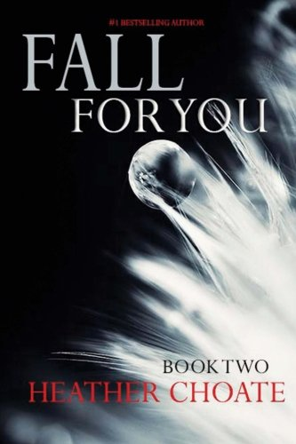 Download Fall For You: (A Fallen Angels Paranormal Romance: Book Two) (Volume 2) ebook