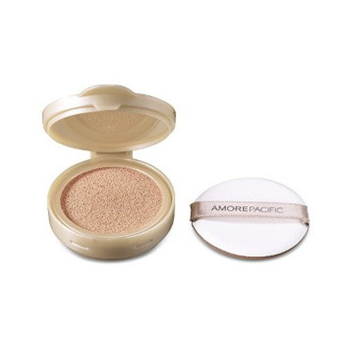 Amore Pacific Anti Aging Color Control Cushion SPF25 #102 Cover 15g Only Refill