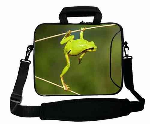 cool-print-custom-frogs-animal-frog-laptop-bag-suitalbe-boys-15154156-for-macbook-pro-lenovo-thinkpa