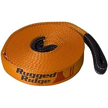 Rugged Ridge Premium