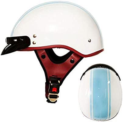 CARACHOME Casco Patinete,Casco Patinete Electrico Adulto ...
