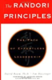 img - for The Randori Principles : The Path of Effortless Leadership book / textbook / text book
