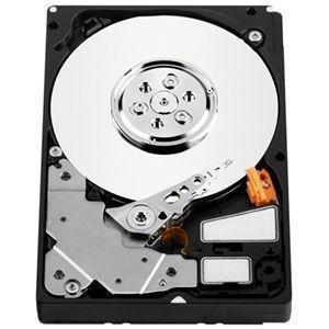 Hitachi Deskstar 7K1000.C 500GB 3.5-in SATA 7200RPM HDD HDS721050CLA662 0F15012