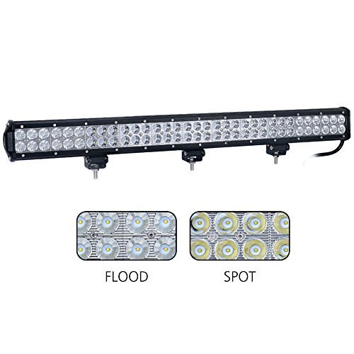 Review Of Led Flood Lights
