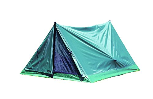 Texsport Willowbend 2 Person Backpacking Camping Trail Tent (2 Tent Person Trail)