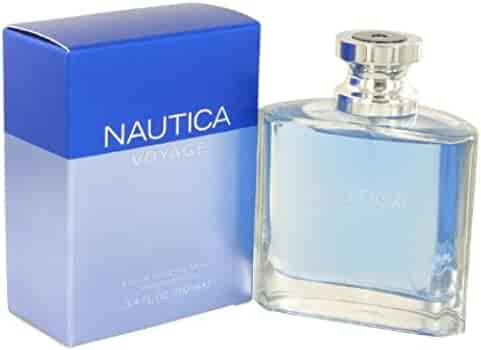 983a5a416f8f0 Shopping StarPass or UG Stores - Nautica - Fragrance - Beauty ...