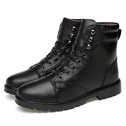 40 40 Nero Scarpe Shoes Nero XHD Uomo Stringate Sq6Yc8