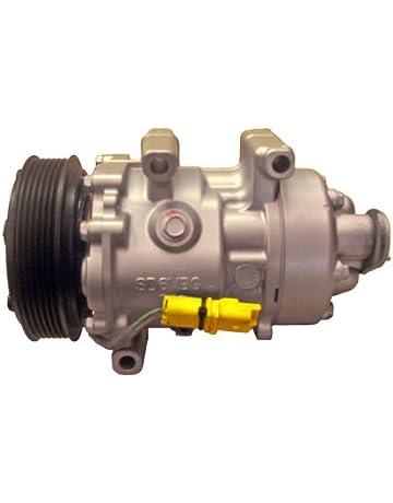 Lizarte 81.10.40.030 Compresor De Aire Acondicionado
