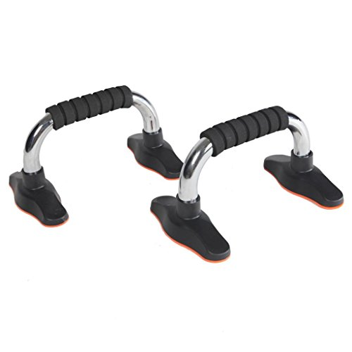 Wawavita, Pair of Push up Bars / Pushup Bars / Pushup Stands by WawaVita