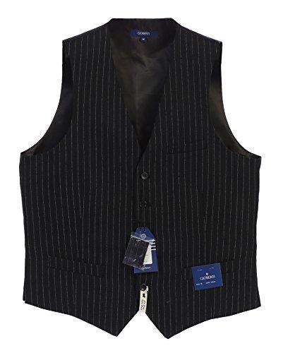 b37058992f505c Simplicity Men Women Manhattan Structured Gangster Trilby Wool ...