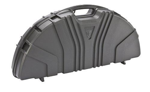 Plano Archery Accessory Box - Plano 10640 Bow Guard SE Pro 44 Bow Case Black