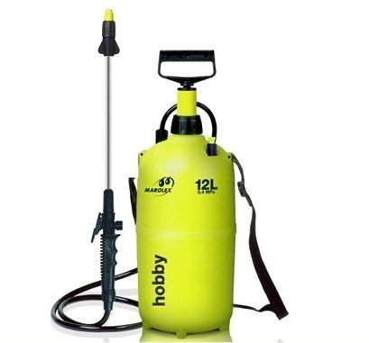Marolex Hobby 12L Sprayer