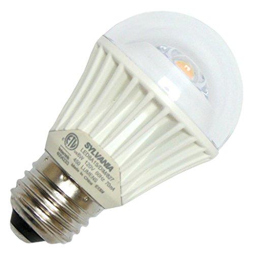 Sylvania 78885 LED8A15 Line Light