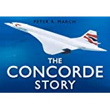 The Concorde Story (Story series)