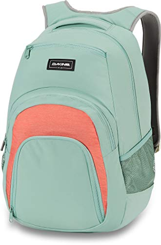 Dakine Men's Campus Backpack, Arugam, 25L ()