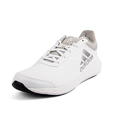 adidas pericoloso syn correndo le scarpe sportive per gli uomini: comprare online in basso