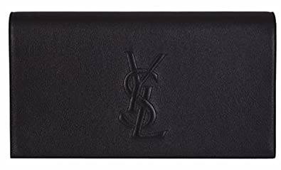 yves saint laurent belle de jour clutch bag large