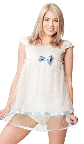 ABDL ASC White Tutu Adult Baby Onesie (Medium) price tips cheap