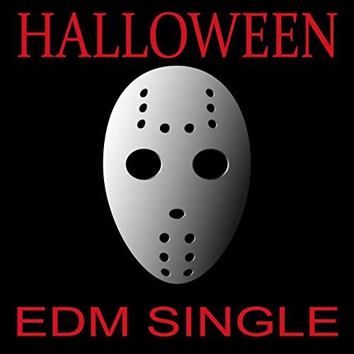 Halloween Edm Songs 2019 (Tubular Bells (2019 EDM)