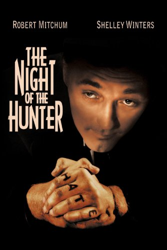 The Night of the Hunter ()