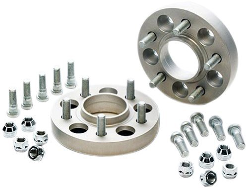 Eibach 90.1.05.011.4 Wheel Pro-Spacer Kit for Fiat 500