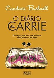 O Diário de Carrie