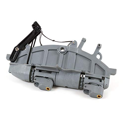 (Hobie MirageDrive 180 Spine Assembly - V2)