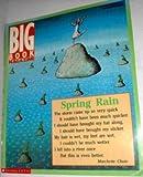 img - for Big Book Magazine - Spring Rain book / textbook / text book