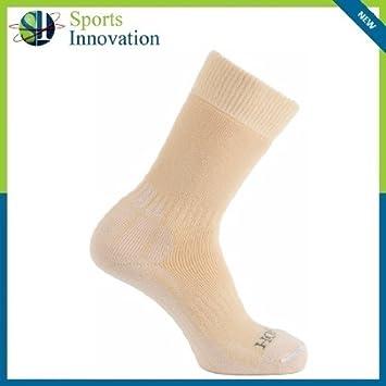 Horizon Mens County Cricket Socks