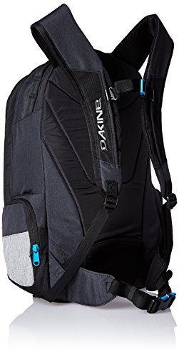 Dakine Mission Tabor Men's Outdoor Backpack Hiking 77Xrvxqw