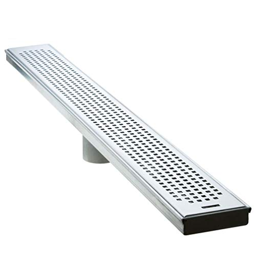 LUXE Linear Drains SP-30 30