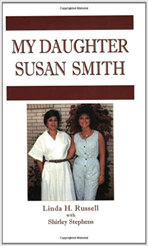Susan smith sex and health publishing