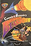 Connie and Bonnie's Birthday Blastoff, Ray Nelson and Douglas Kelly, 1883772109