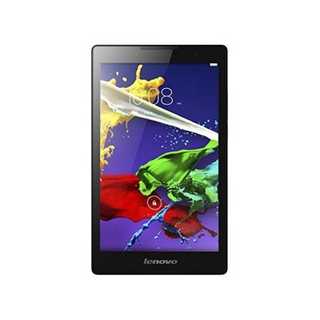 Lenovo TAB 2 A8-50 ZA030046US 16 GB Tablet - 8