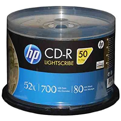 hp-lightscribe-cd-r-52x-blank-disc