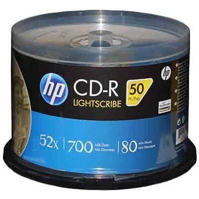 hp-lightscribe-cd-r-52x-blank-disc