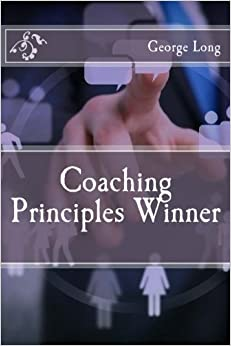 Coaching Principles Winner