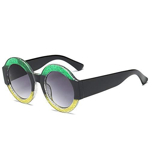 et Lunettes et Loisirs PC De Homme Femme Couleurs Soleil UV Sports 6 Qualité 063 Haute Goggle A5 Protection 100 Cadre 16g ZHRUIY TR qTxt45qU
