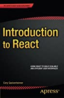 Introduction to React Front Cover