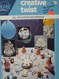 Creative Twist Paper Crafts (Leaflet 31)